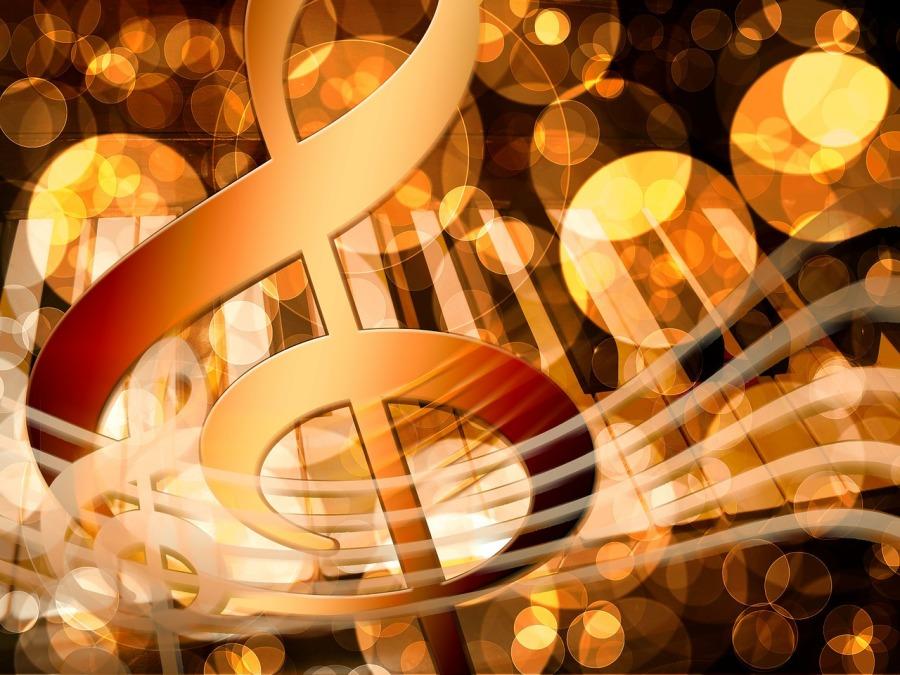 music-581732_1280