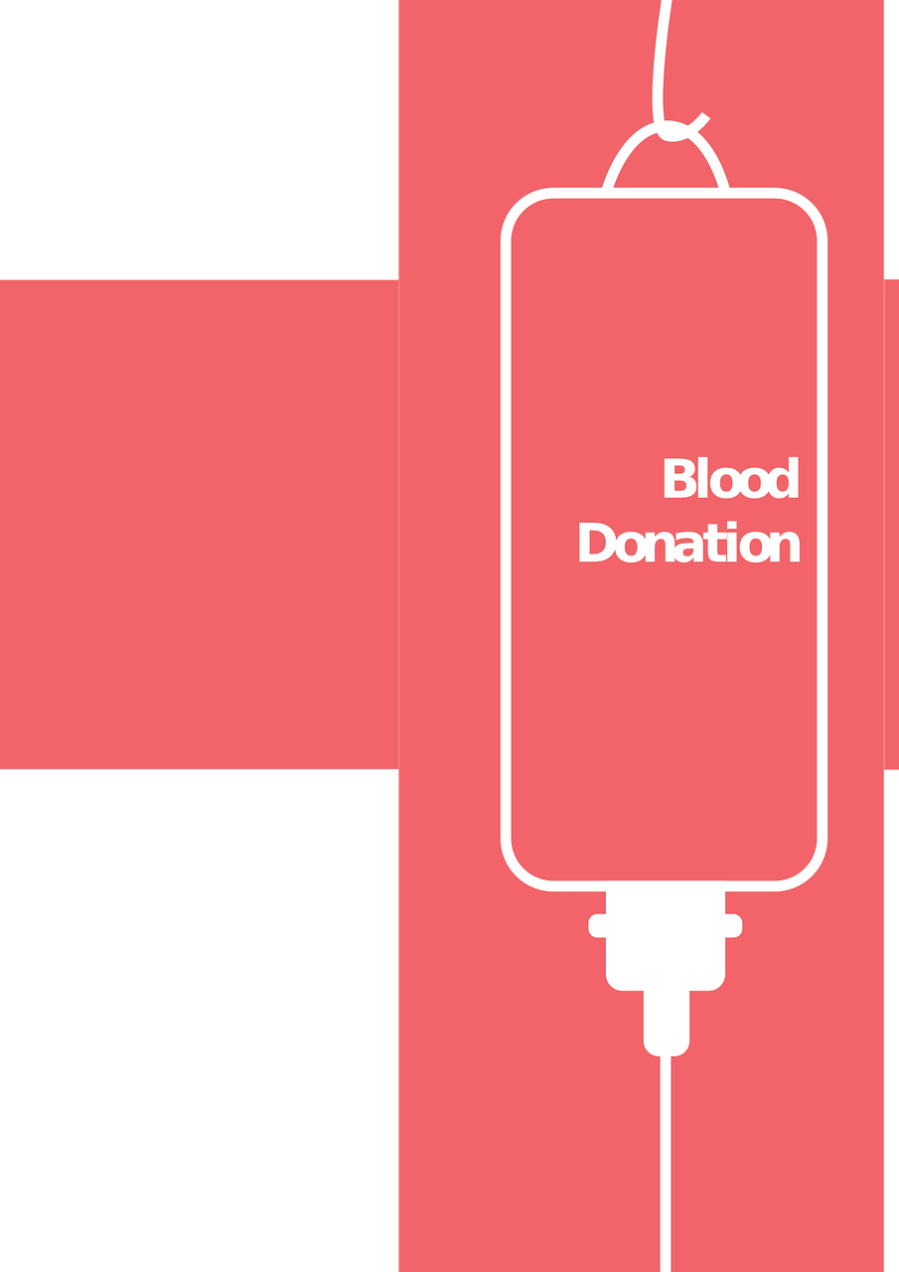 blood-donation-1888787_1280.png
