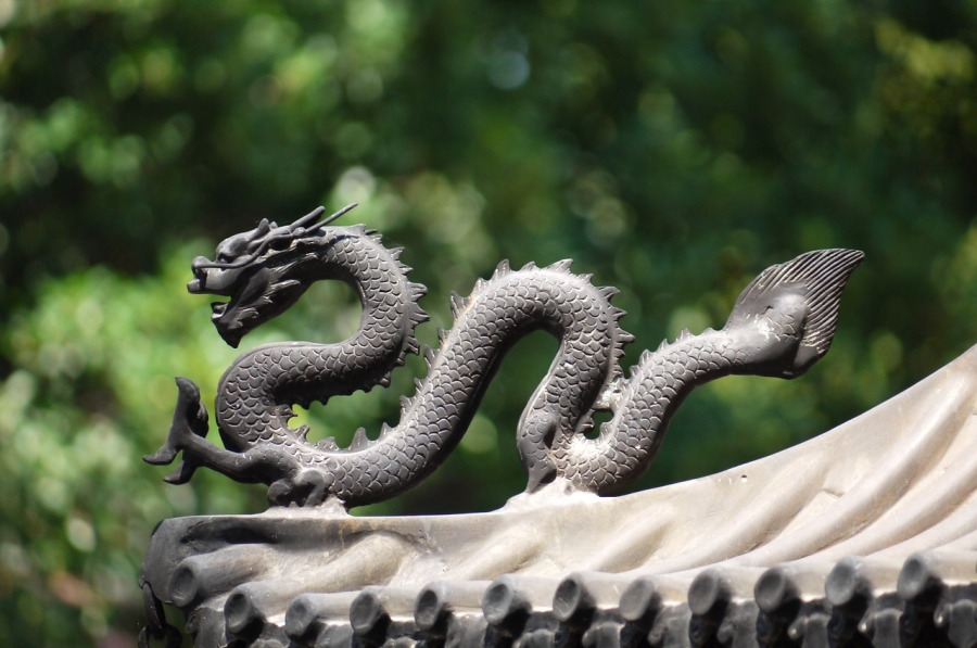 china-1651550_1280