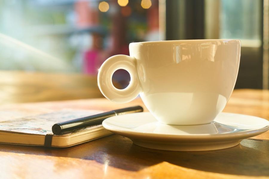 coffee-2238109_1280