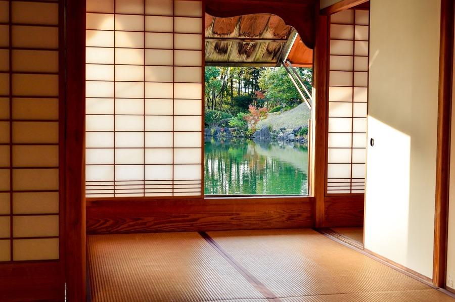 japan-1750129_1280.jpg