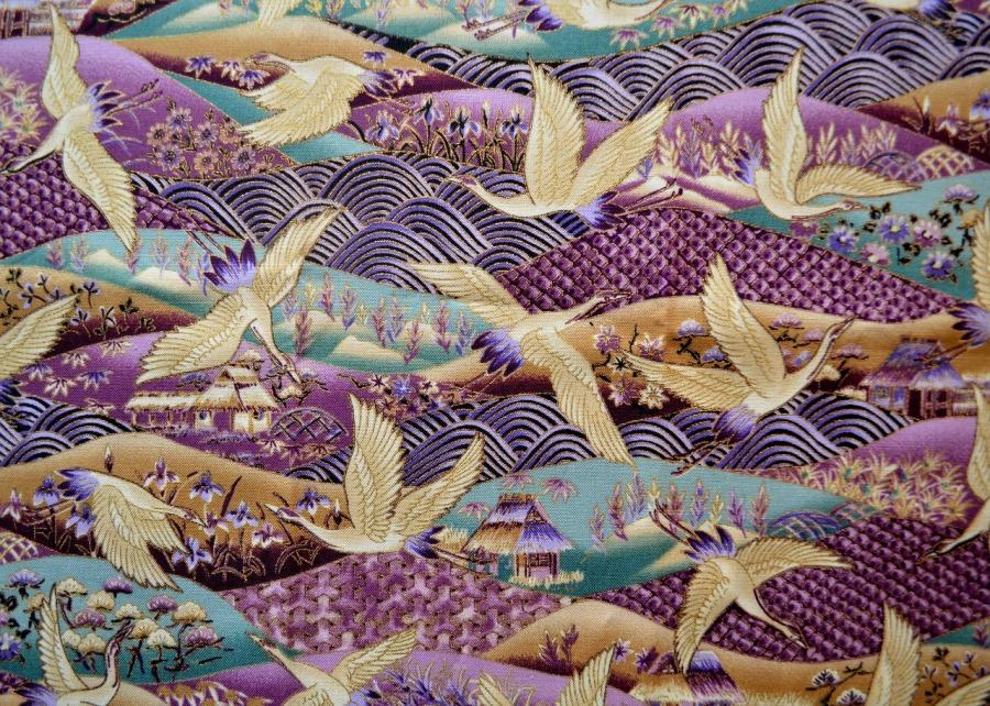 textile-2072568_1280.jpg