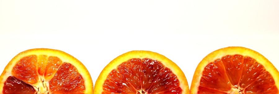 blood-orange-3170632_1280.jpg