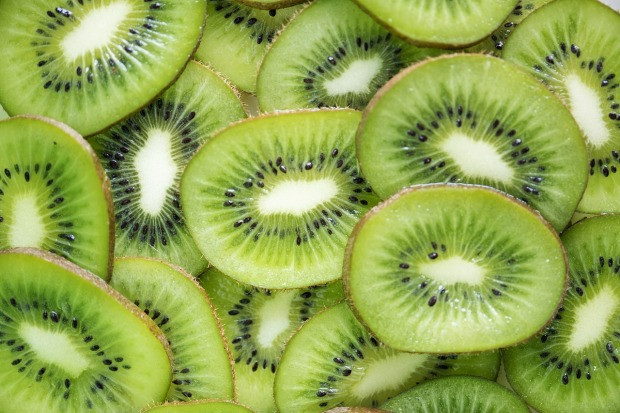 fruit-3246127_1280