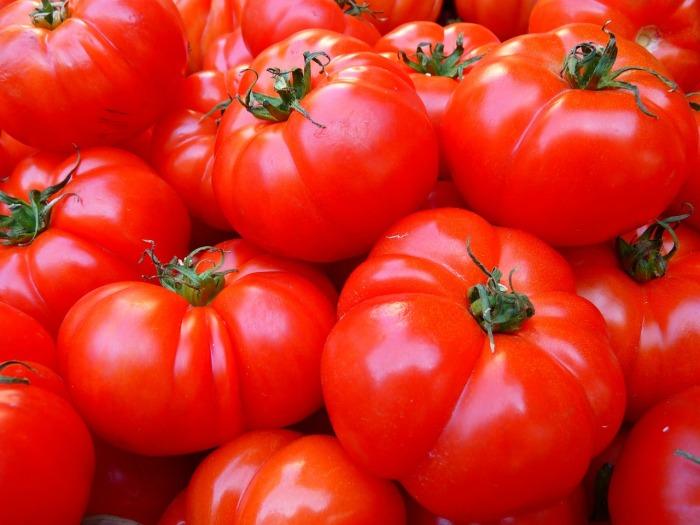 tomatoes-5356_1280
